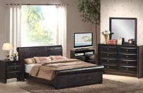 Bedroom Sets King Bedroom Full Size Bed Sets For Amazing Full Size Bedroom