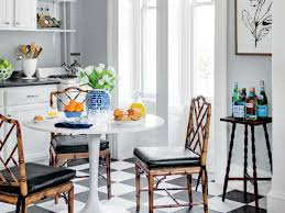 decorating a new home 7 decorating tips that will make a new place feel like home