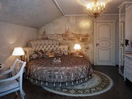 Romantic Ideas For Him At Home Romantic Hotel Room Ideas For Him Bedroom Couples On Budget Full