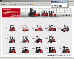 linde fork lift truck spare parts repair 2014 repair manual