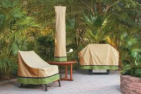 Outdoor Furniture Covers For Winter by Inspiring Patio Furniture Seat Pads On Low Profile Outdoor