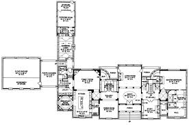 10 bedroom house plans house plans with open floor plan sortby 3