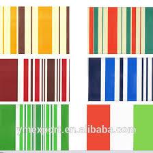 Vinyl Awning Fabric Striped Pvc Vinyl Fabric Pvc Striped Awning Fabric Pvc Laminated