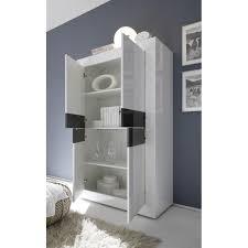 meuble haut cuisine largeur 50 cm agréable meuble haut cuisine largeur 50 cm 9 profondeur cm 50