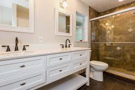 bathroom rehab ideas bathroom bathroom remodel images home design wonderful