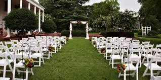 outdoor wedding venues in nc the penn house weddings get prices for wedding venues in nc