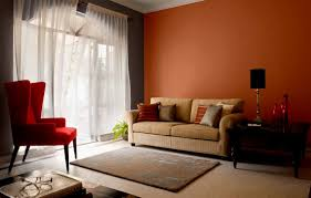 Red Pictures For Living Room by Red And White Curtains For Living Room 17 Home Decor I Furniture