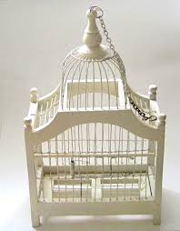 home interior bird cage vtg home interior bird cage brass gold