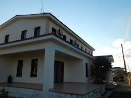 huge five bedroom house in tseri for sale