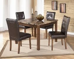 Ashley furniture home decor discontinued ashley furniture ashley