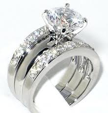 diamond wedding ring sets for diamond wedding ring sets for urlifein pixels