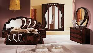 chambre a coucher italienne chambre a coucher italienne moderne chambre a coucher moderne style