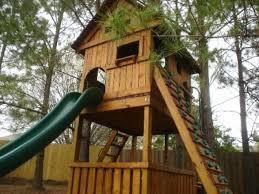 Kids Backyard Forts Backyard Fort Kit Outdoor Goods