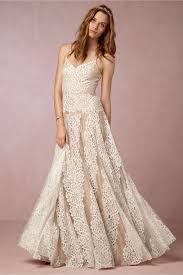 Cheap Wedding Dresses For Sale Larkin Gown In Sale Bhldn