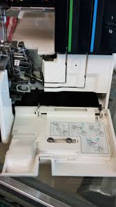 used sewing machines sewing machine and vacuum cleaner repair