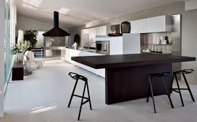 contemporary kitchen decorating ideas awesome modern contemporary kitchen design ideas