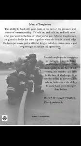 431 best firefighters images on pinterest firemen fire dept and