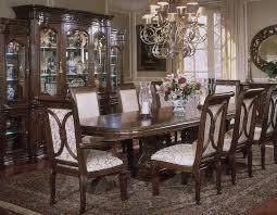 aico dining room aico dining room sets marceladick com