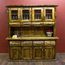 57 best buffet n hutch images on pinterest furniture ideas