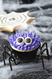 19 best bake sale halloween images on pinterest bake sale
