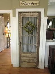 bathroom closet door ideas closet doors ideas best closet door alternative ideas on curtains