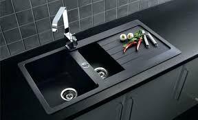 quartz kitchen sinks pros and cons composite sinks pros and cons kitchen sink granite composite pros