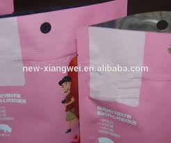 where to buy mylar buy cheap china printed mylar ziplock bag products find china