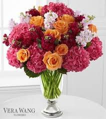 flower delivery chicago pink cloud bouquet by the best flower delivery downtown chicago il