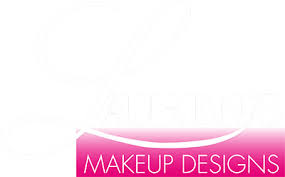 makeup classes in pa makeup lessons makeup classes allentown pa