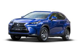 lexus nx vs toyota chr lexus nx 2017 review price specification whichcar