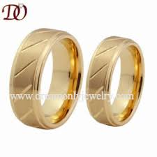 wedding band manufacturers china tungsten wedding band tungsten wedding band manufacturers