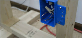 How To Change Out A Light Switch How To Replace A Light Switch With A Dimmer Switch Tips General News