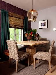 dining room table arrangement ideas ideas to decorate dining room table