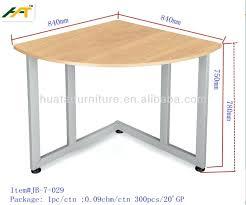 bureau profondeur 40 cm bureau simple pas cher bureau profondeur 40 cm reservation cing
