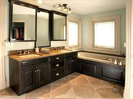 Bath Vanities Chicago Custom Bathroom Vanities Chicago Vanity Tops Home Depot Canada