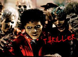 Michael Jackson Bad Album Top 10 Michael Jackson Songs Hande U0027s Blog