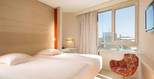 5 chambres en ville 5 chambres en ville clermont ferrand 5 chambres et suites 224