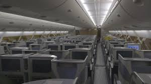 siege plus a380 siege a380 100 images seat map singapore airlines airbus a380