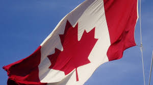 canada u0027s government scientists get antimuzzling clause in contract
