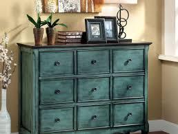 accent cabinets caravana furniture