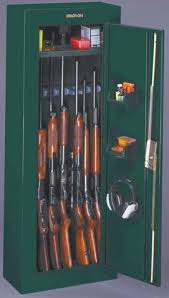 stack on 8 gun cabinet stack on 8 gun heavy gauge steel security cabinet gc 908