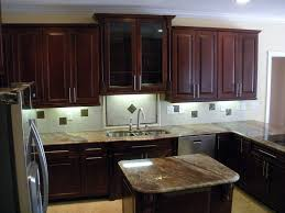 the remodeling depot kitchen backsplash