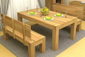 furniture adorable kitchen table bench and chairs seat dining