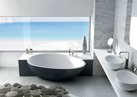 design badewannen 30 moderne badewannen die sie sicherlich faszinieren