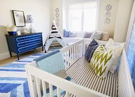 Boy Nursery Decor Ideas Bedroom Decoration Baby Boy Nursery Ideas Jungle Baby Boy Wall