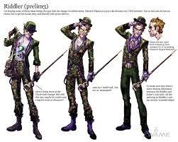batman arkham city halloween costumes stunning concept art for batman arkham city revealed this is