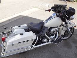 100 2003 flht electra glide service manual gallery of