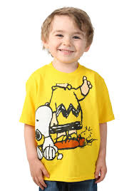 Toddler Halloween Shirt by Costume T Shirts Halloween Costume T Shirts