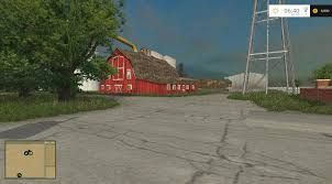 fs15 usa map usa montana gamesmods net fs17 cnc fs15 ets 2 mods