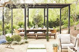 outdoor entertaining rustic outdoor entertaining cococozy